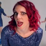 System Of A Down w kobiecym wydaniu. Posłuchaj zabawnej przeróbki 'Bounce' [VIDEO]