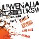 Juwenalia UKSW - koncerty WARSZAWA, Park Agrykola, Warszawa