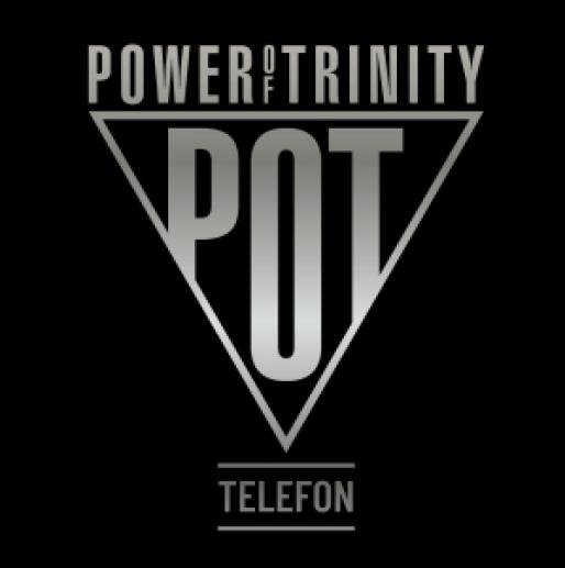 Power of Trinity z nowym singlem