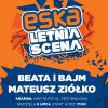 Letnia Scena ESKI 2018, Kraśnik, Kraśnik, Kraśnik