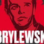 Jarocin Festiwal 2018. Motyw: Brylewski. Szczegóły specjalnej akcji