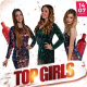 Top Girls, KONCERT, SZUBIN, Mono Club Szubin, Szubin