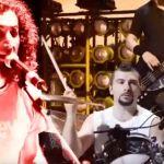 To koniec System Of A Down? Muzycy wydali oficjalne oświadczenia
