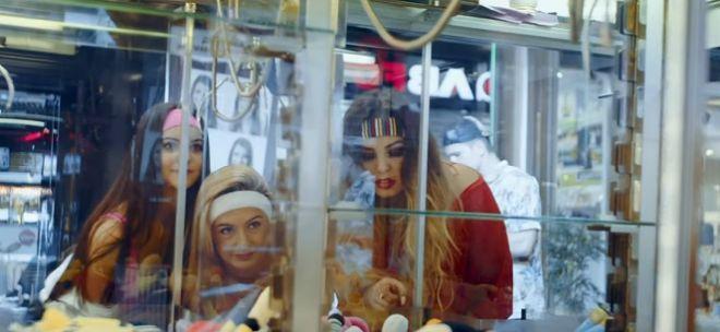 Co w sercu masz - piosenka od Top Girls hitem lata 2019? [TEKST]