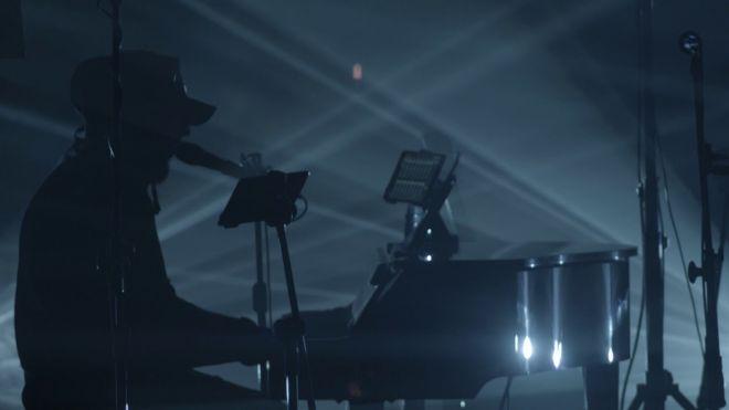 Kortez prezentuje przedpremierowo utwór Cierpliwości i zaprasza na swoje koncerty w 2020 roku