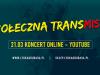 Łydka Grubasa zapowiada koncert w internecie! Kiedy i gdzie zobaczyć występ?