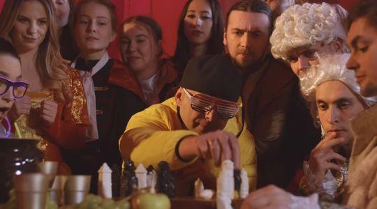 """""""Zwariowana noc"""" Daj To Głośniej to plagiat? Znany wokalista oskarża grupę o oszustwo!"""