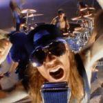 Menadżer Guns N' Roses o Nirvanie: byli przereklamowani