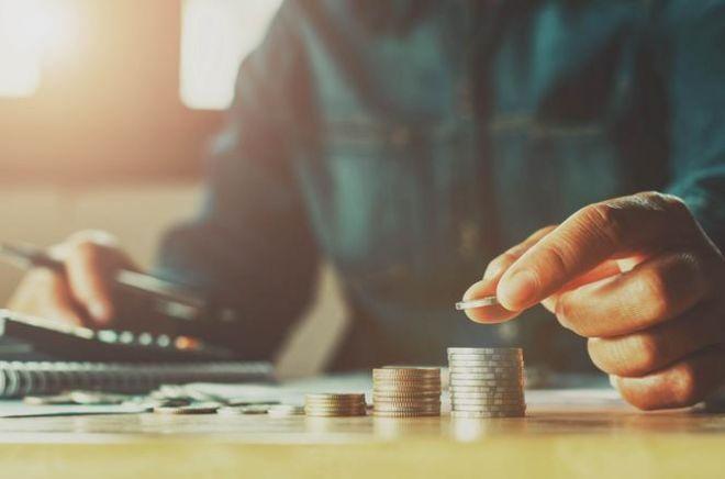 Przedsiębiorcy, którzy wzięli pożyczkę unijną, już teraz mogą skorzystać z ułatwień w spłacie zobowiązania