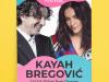 Kayah i Goran Bregović dołączają do line up'u FEST Festivalu!