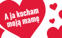 """Słodki Dzień Matki w VOX FM. """"Pierwsza Zmiana"""" z wizytą w wyjątkowym miejscu"""