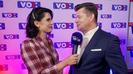 """Pod patronatem VOX FM. Koncert """"Dla Ciebie Mamo"""" - kto wystąpi?"""