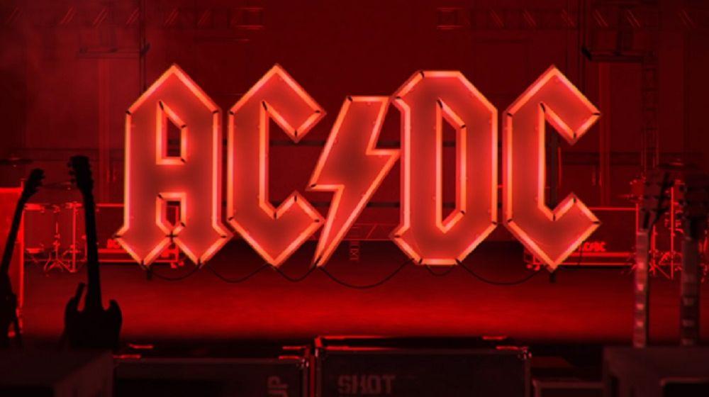 ANGUS YOUNG WYJAŚNIŁ, DLACZEGO NA NOWEJ PŁYCIE AC/DC NIE BĘDZIE PARTII MALCOLMA YOUNGA