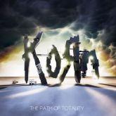 Korn - nowy, zaskakujący album