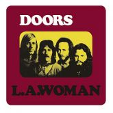 The Doors jubileuszowo