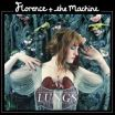 Rabbit Heart (Raise It Up) - Florence And The Machine