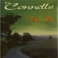 74 - 75 - The Connels