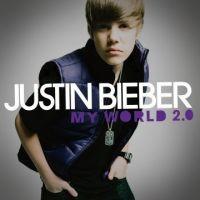 Eenie Meenie - Sean Kingston, Justin Bieber