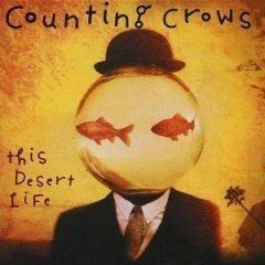 Colorblind - Counting Crows