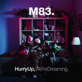 M83 - nowa dawka muzycznej energii