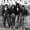 Endless Vacation - The Ramones