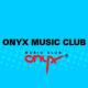 Onyx Klub, ul. Księdza Lewka  9, Tarnowskie Góry