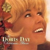 Winter Wonderland - Doris Day