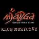 Mjazzga, ul. Kowalska 1-2c, Elbląg