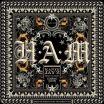 H.A.M. - Jay-Z, Kanye West