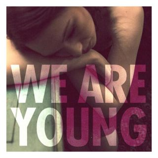 We Are Young - Fun, Janelle Monae