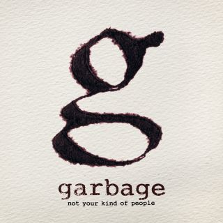 Blood For Poppies - Garbage