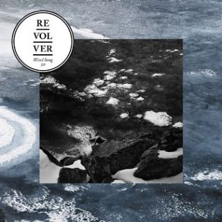 Wind Song - Revolver