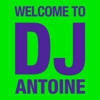Sunlight - DJ Antoine, Tom Dice