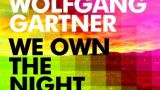 We Own The Night - Tiesto, Wolfgang Gartner, Luciana