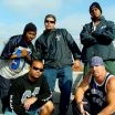 I'll Hate You Better - Suicidal Tendencies