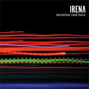 Nie Mówię Głośno - Irena
