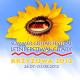12-ty Letni Festiwal Gitary - Leszek Potasiński & Marcin Olak, FESTIWAL KRZYŻOWA, Międzynarodowy Dom Spotkań Młodzieży, Krzyżowa