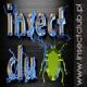 Insect Club, ul. Zacisze 2, Elbląg
