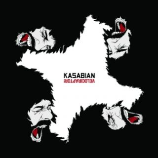 Acid Turkish Bath (Shelter From The Storm) - Kasabian