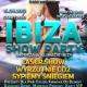 Ibiza Show Party, IMPREZA NOWY SĄCZ, Quantum Club, Gródek nad Dunajcem