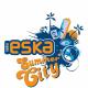 Eska Summer City, Wrocław, Wrocław