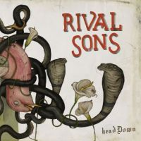 Keep On Swinging - Rival Sons