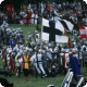 Obchody rocznicy bitwy pod Grunwaldem, Łącko, Łącko