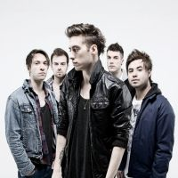 Young Guns/Your Demise - KONCERT w Warszawie