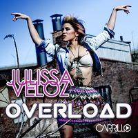 Overload - Julissa Veloz
