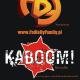 FAT BELLY FAMILY & KABOOM! , u Brody, Węgorzyno