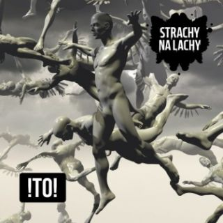 I Can't Get No Gratisfaction - Strachy na Lachy