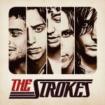 Nowy album The Strokes w 2013 roku?
