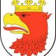 Police k. Szczecina, Police
