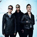 """Depeche Mode zdradzają szczegóły nowej płyty """"Delta Machine""""! [VIDEO]"""